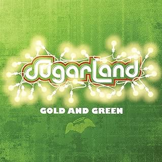 sugarland christmas album
