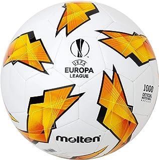 Amazon.es: * - Balones / Fútbol: Deportes y aire libre