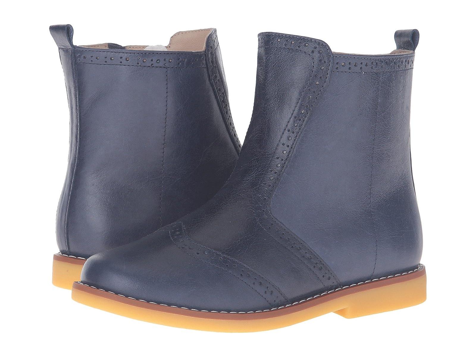 Gentlemen/Ladies:Elephantito Vaquera Week Boot (Toddler/Little Kid/Big Kid):Every Week Vaquera New 1338b5