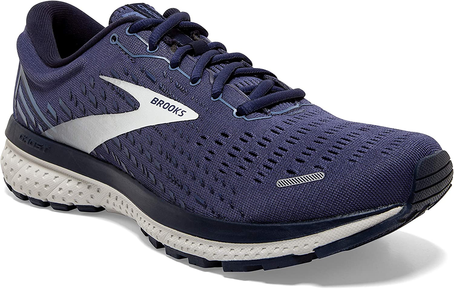 Women's Brooks Ghost 9