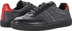 Ribeira Sneakers