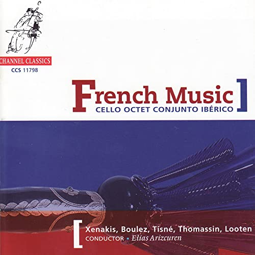 Windungen Version 1996 For 8 Celli