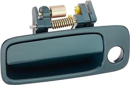 1998 toyota avalon door handle replacement