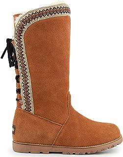 popular women boots 2016