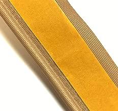 rug edge binding
