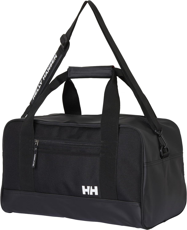 Helly Hansen Explorer Bag schwarz STD