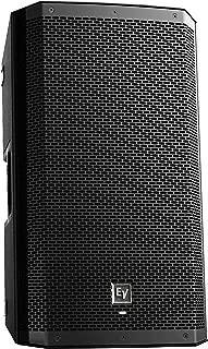 bose dj speakers
