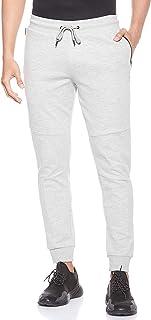 Jack & Jones Men's 12154302 Sweat Pants