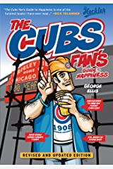The Cubs Fan's Guide to Happiness (The Heckler) Kindle Edition