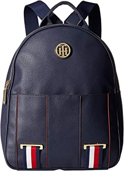 Astor Backpack