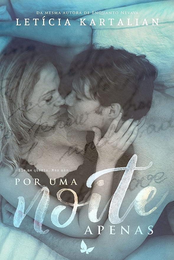 ログ正確さハードリングPor uma noite apenas (Portuguese Edition)