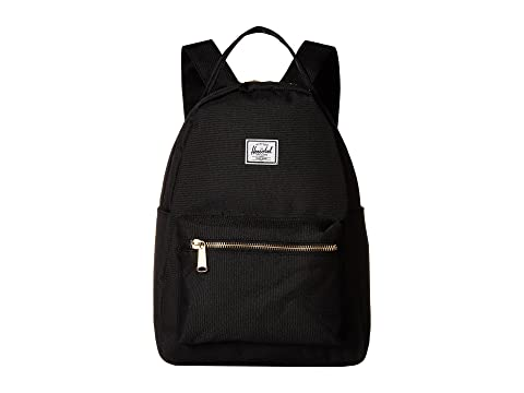 d90a03bfeae Herschel Supply Co. Nova X-Small at Zappos.com