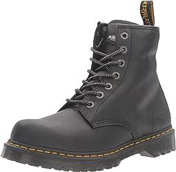 Service 7B10 7-Eye Boot