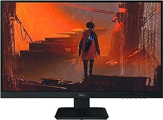 Amazon com: New - Monitors / Computers & Accessories