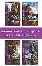 Best tatler september 2018 Reviews