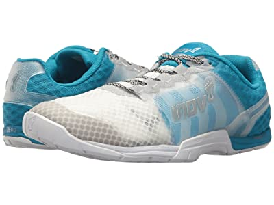 inov-8 F-Lite 235 V2 Chill (Clear/Blue) Men