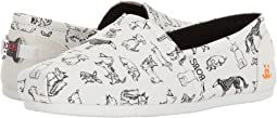 BOBS from SKECHERS - Plush - Dream Doodle