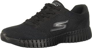 Skechers 54940X Zapatillas de Deporte para Hombre