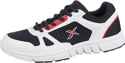 Kinetix Erkek Ventor Spor Ayakkabı