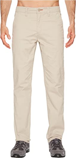 Toad&Co - Mission Ridge Lean Pants