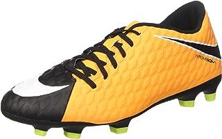 Mejor Nike Hypervenom Phade 3 Fg de 2020 - Mejor valorados y revisados