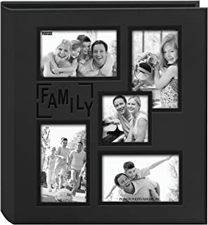 Best family cover photo Reviews