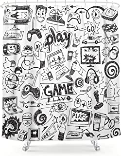 Best black and white video games Reviews