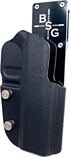 Best glock 17l holster Reviews