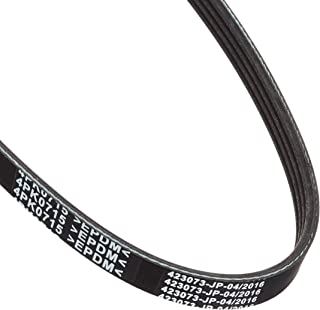 INA 531 0783 10 LUK 531078310 Timing Belt Tension Roller