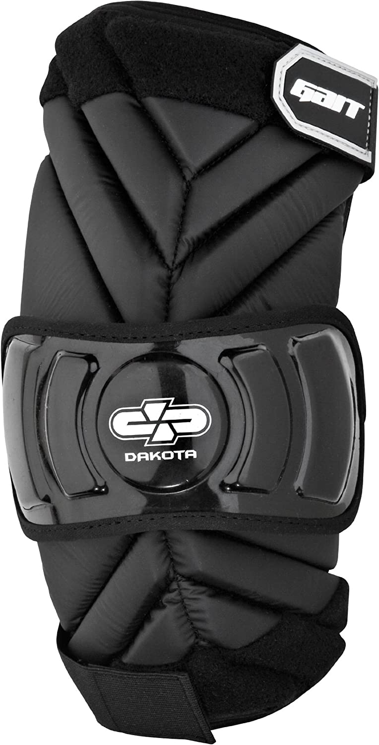 Gait Lacrosse DAKAG Online limited product Protective Boston Mall Arm Guard