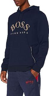 BOSS Men's Soody Sweatshirt