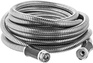 Best 30 ft propane hose Reviews