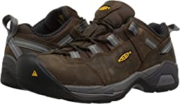 Detroit XT Steel Toe ESD
