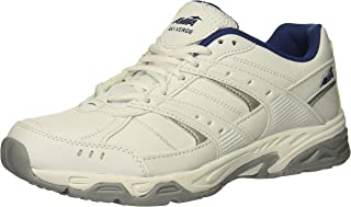 حذاء Avia Avi-verge للسيدات