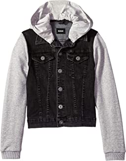 Emerson Jacket (Big Kids)