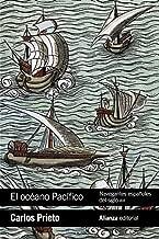 Best el navegante libro Reviews