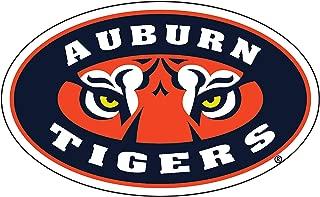 auburn tiger eyes