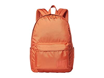Herschel Supply Co. Classic X-Large Light (Picante) Backpack Bags