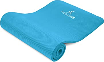 Best aqua exercise mats Reviews