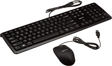 dell laptop keyboard to usb