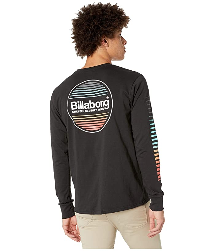 624001ba3547 Billabong Men's T-Shirts, stylish comfort clothing