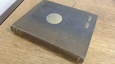 Joseph, Baron Lister: centenary volume 1827-1927