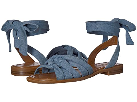Xameera Wrap Sandal Nine West 3Fr9TjBi