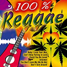 Reggae Megamix 1: No Woman No Cry / Stir It Up / Starry / Waiting in Vain / One Love / I Wanna Wake up with Yo
