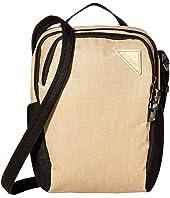 Vibe 200 Anti-Theft Compact Travel Bag