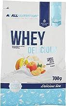 Allnutrition Whey Delicious White Chocolate wich Peach 1 kg Estimated Price : £ 11,49