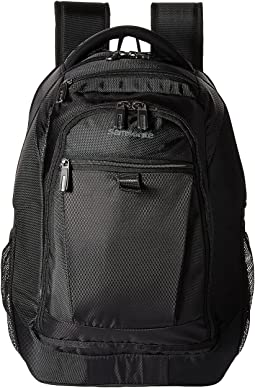 "Tectonic 2 Medium 15.6"" Laptop Backpack"