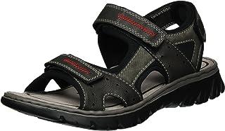 a7d2d501086cc9 Amazon.fr : rieker antistress homme : Chaussures et Sacs