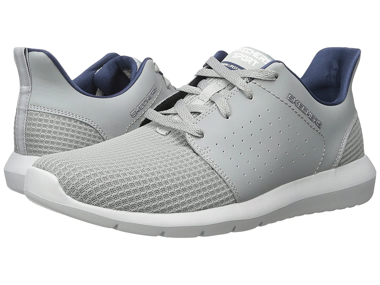 SKECHERS ForeflexCheap and distinctive eye-catching shoes