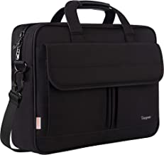 waterproof bag for laptop